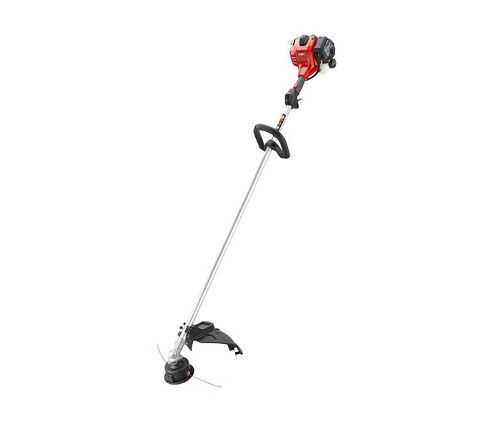 toro string trimmers 51998 694x594
